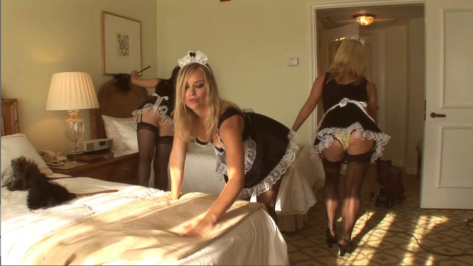 St louis erotic services