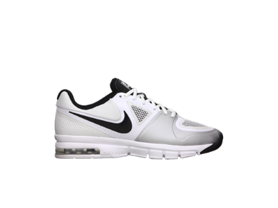 The Nike Air Extreme Volley Women S Volleyball Shoe Nike Air Shoes Nike Volleyball Shoes Volleyball Shoes