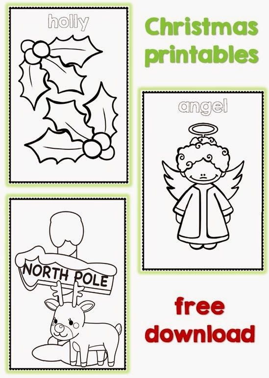 Christmas Coloring Pages Patterns To Use For Zentangle Art Freebie Thank You Gift To Fans Classroom Holiday Crafts Preschool Christmas Christmas Classroom