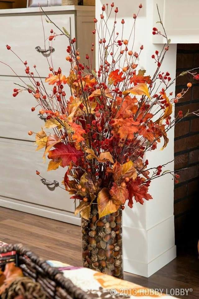 30 Creative Diy Mason Jar Halloween Crafts To Spice Up Your Fall