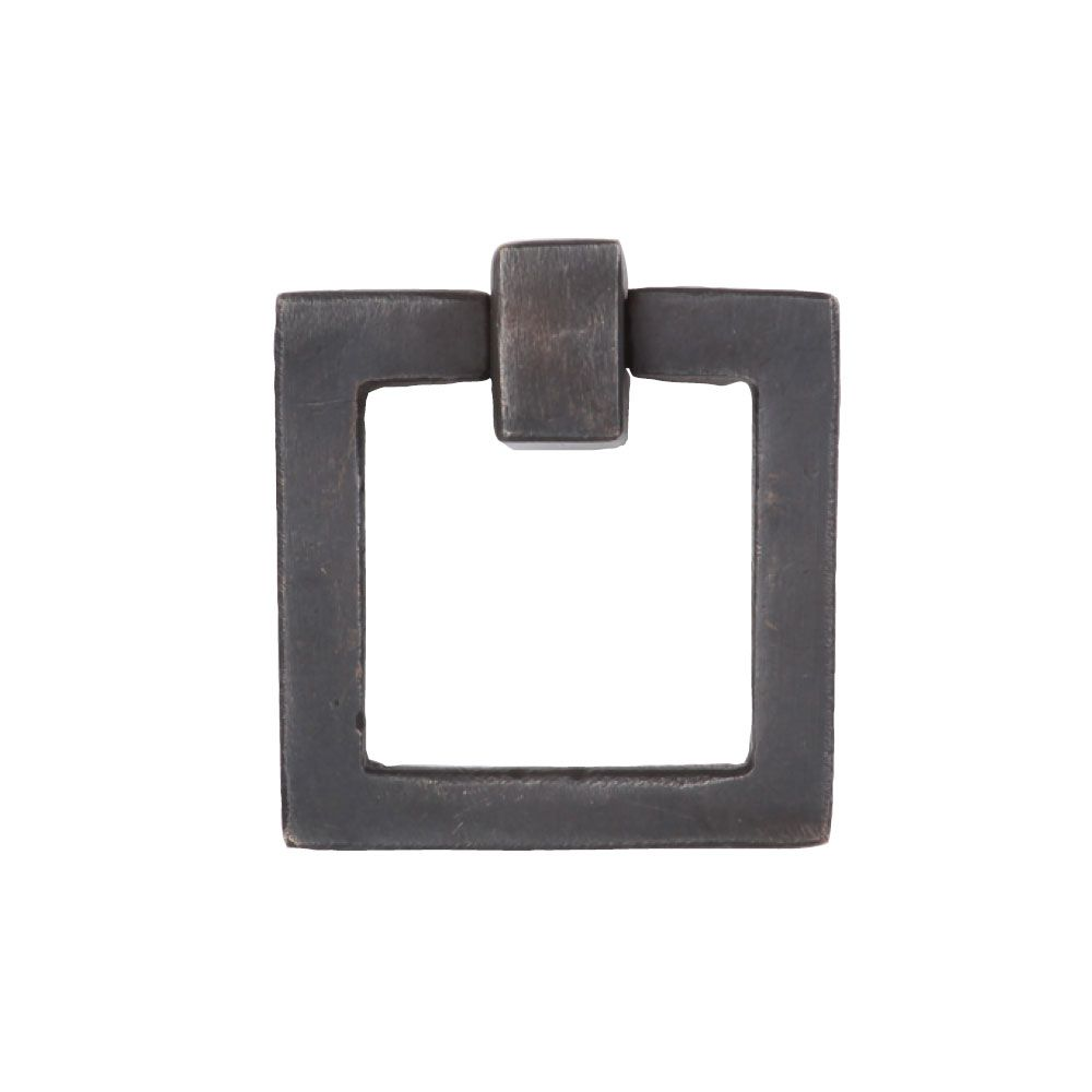 6355 Square Drop Pull | New House | Pinterest | Hardware, Squares ...