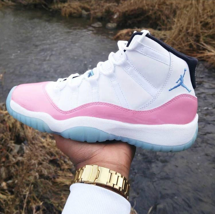 Jordan shoes girls, Girls shoes