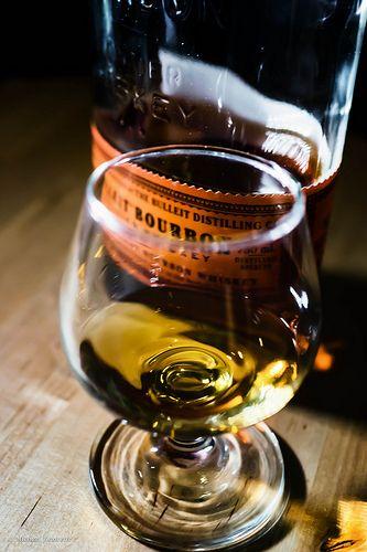 Bicchiere per wiskey