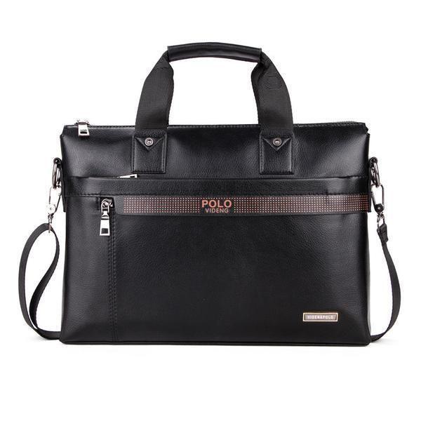 Polo Ralph Lauren Videng Backpacks 4a907ba604bba