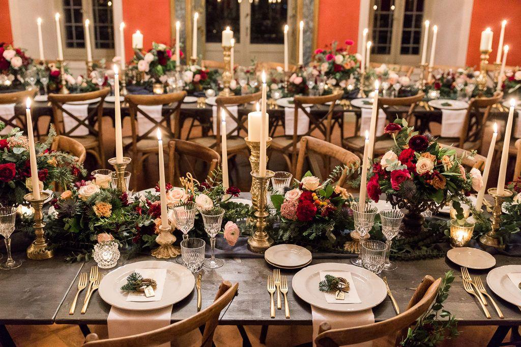 Spoleto Wedding – Umbria Wedding Photographer Villa ...