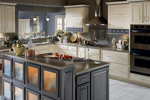 kitchen but with different flooring Future Home Ideas Pinterest