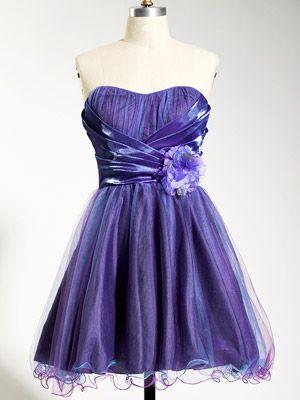 Elegant burlington coat factory graduation dresses Cheap Prom Dresses Best Prom Dresses Under