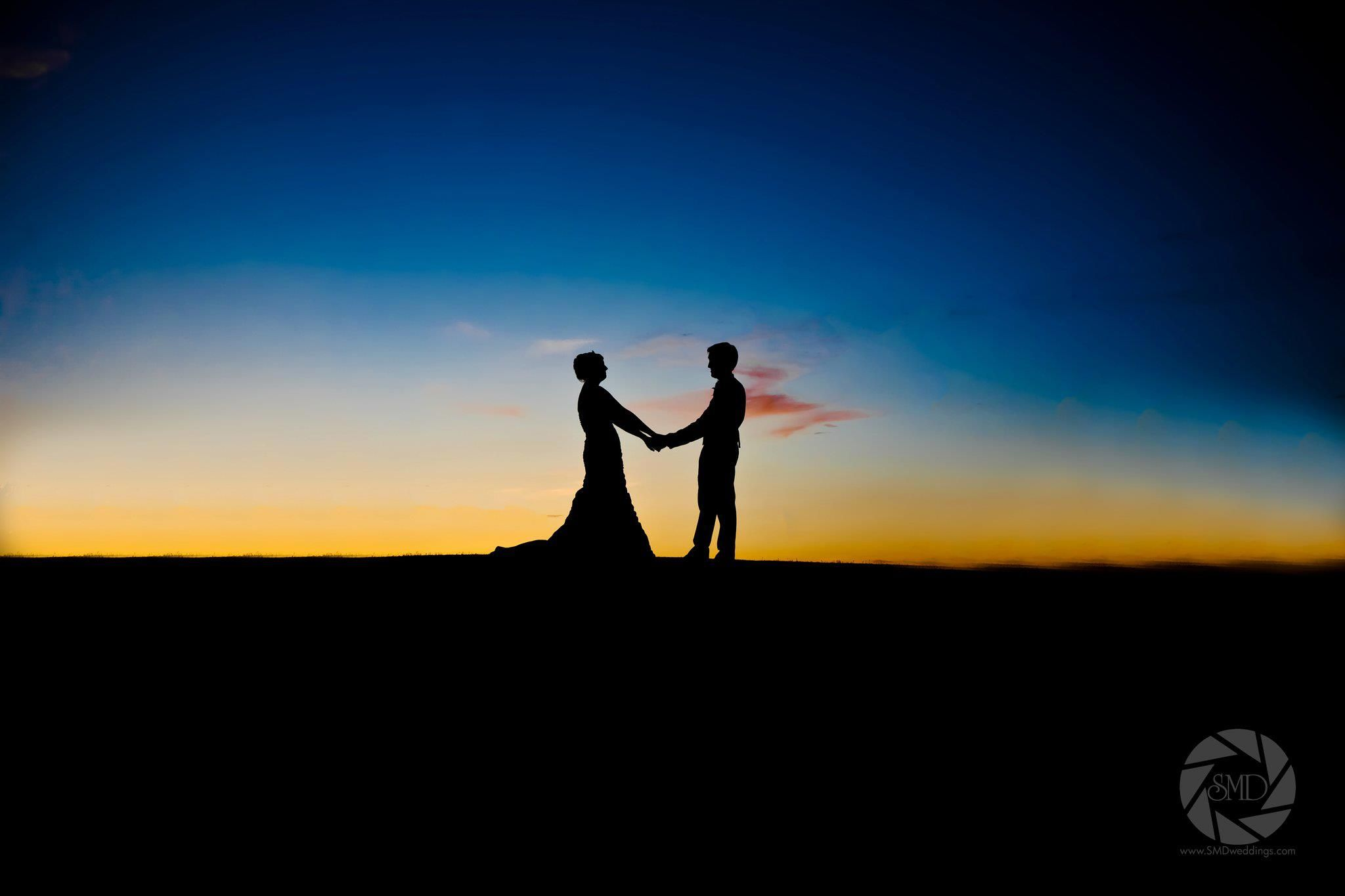 edwardian couple holding hands images - Google Search | eBook ... for Couple Holding Hands Silhouette Sunset  177nar