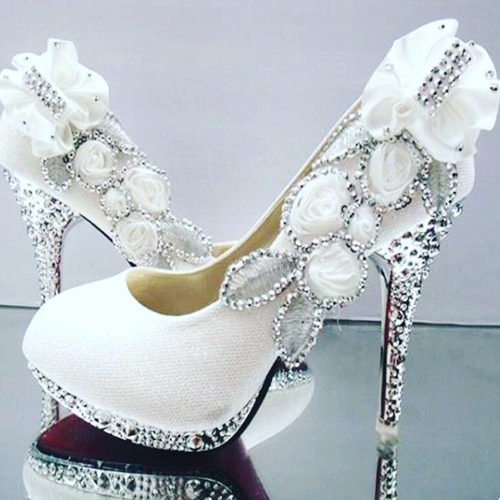 Fine Dress Shoes Wedding Festooning - All Wedding Dresses ...
