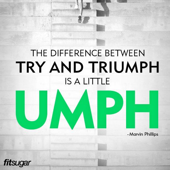 A Little Goes A Long Way Motivational Fitness Quotes Summer Ready