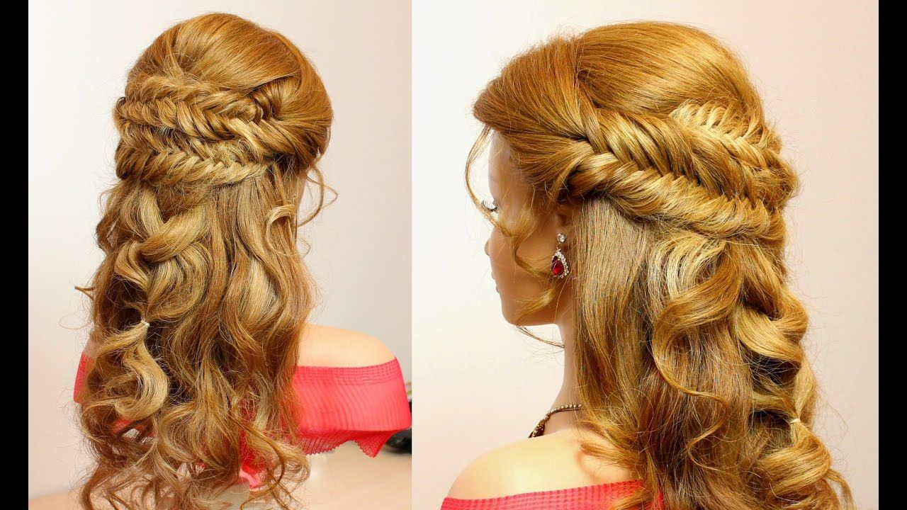 Image result for high bun updo head and hair pinterest