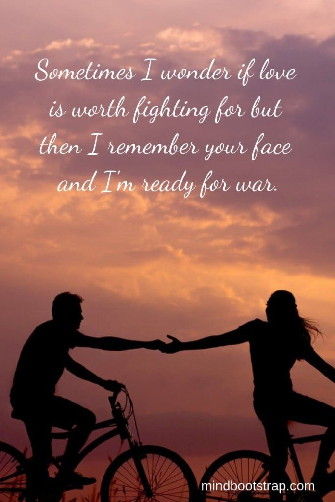 Romantic Quotes for Girlfriend   Love quotes for