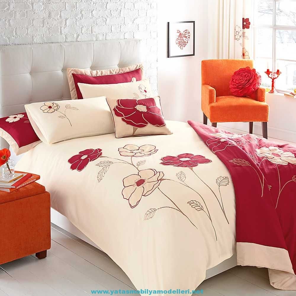 Funny bed sheets - Bed Linen Designs And Decorations Are Needed To Know To Increase Your Ideas In Decorating Your Bed As Beautiful As Possible Through Unique And Funny Ideas