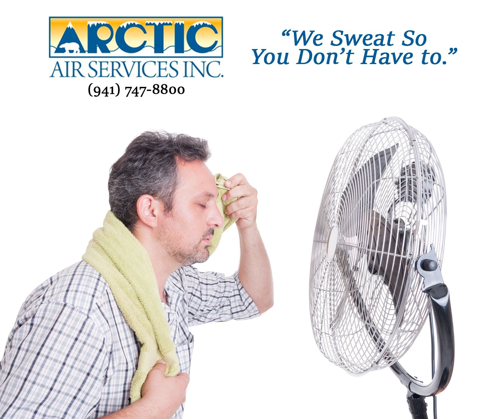 Bradentonac Sarasotaac Veniceac Heating Air Conditioning