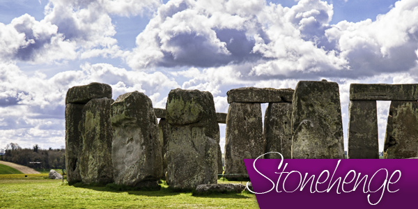 Have you ever been to Stonehenge?   A trip to #Stonehenge is a great way to escape the business of central London during your stay. If you're interested in experiencing a slice of England outside of Central London, a trip to Stonehenge is a great way to do just that. http://alisontours.com/stonehenge/