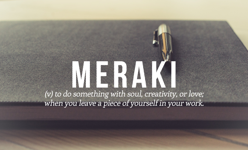28 Beautiful Words The English Language Should Steal Unusual Words Pretty Words Cool Words