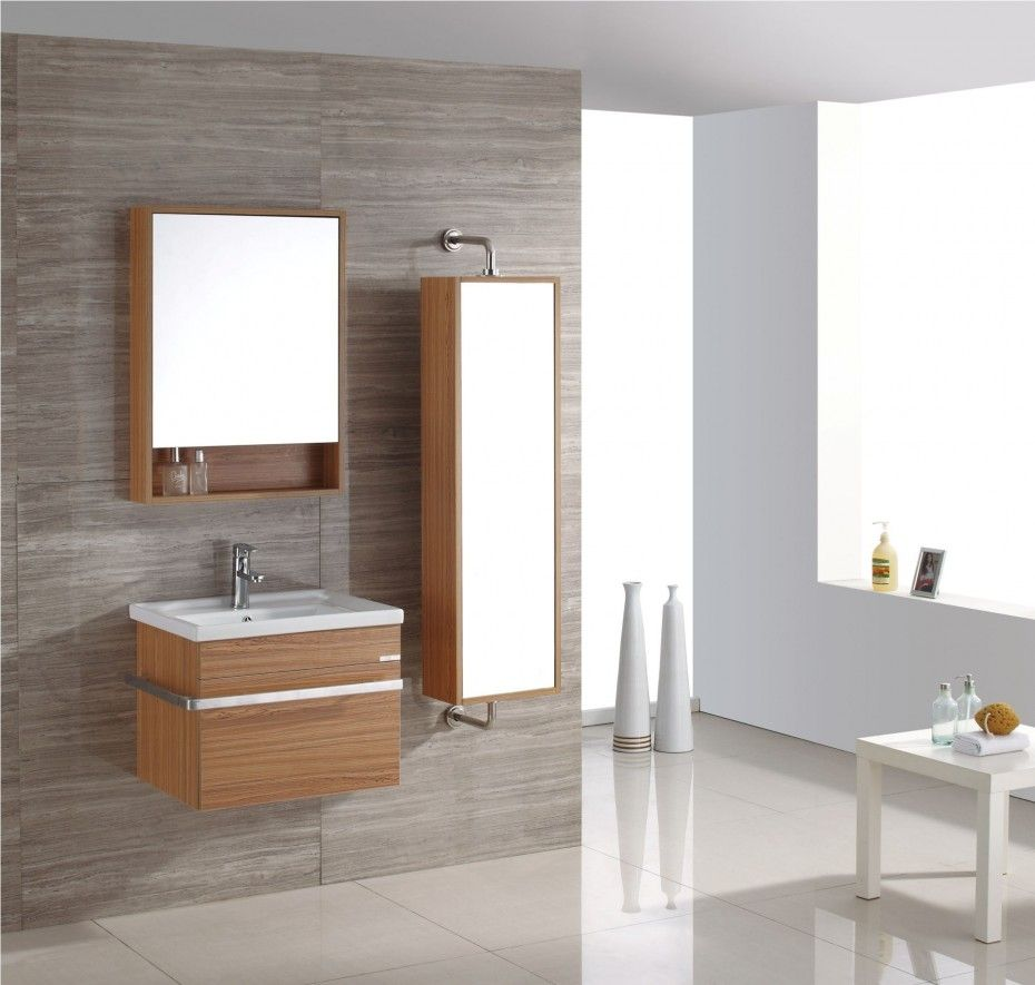 mirrors with lowe cabinet cabinets s mirror bathroom the dormy lowes storage house