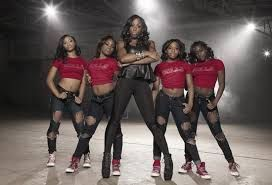 Image result for bring it