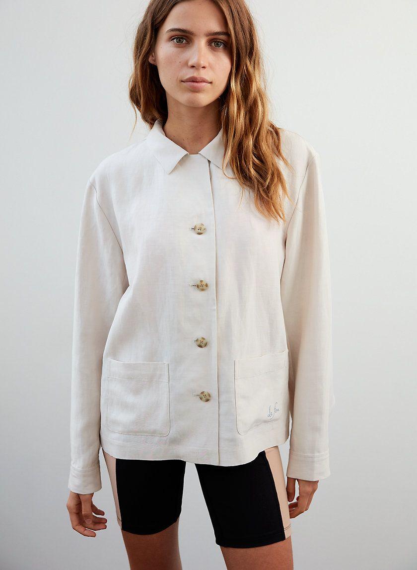 8d6bd68f03 Celandine blouse   Wishlist   Shirt style, Fashion, Custom embroidery