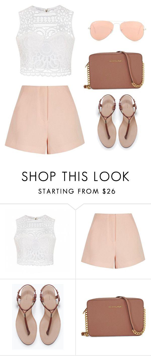 Designer Clothes, Shoes & Bags for Women | SSENSE | Fashion