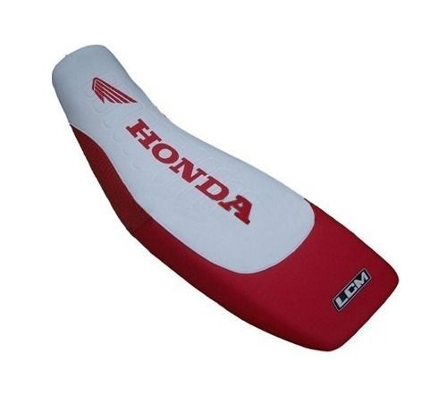 SEAT COVER ULTRA GRIP HONDA XR 250 / XR400 FREE SHIPPING WORLWIDE