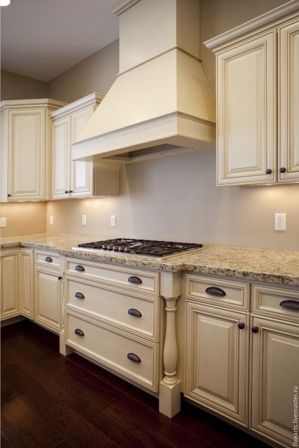 14 + Kitchen Cabinet Accessories Ideas (Tips on Selecting ...