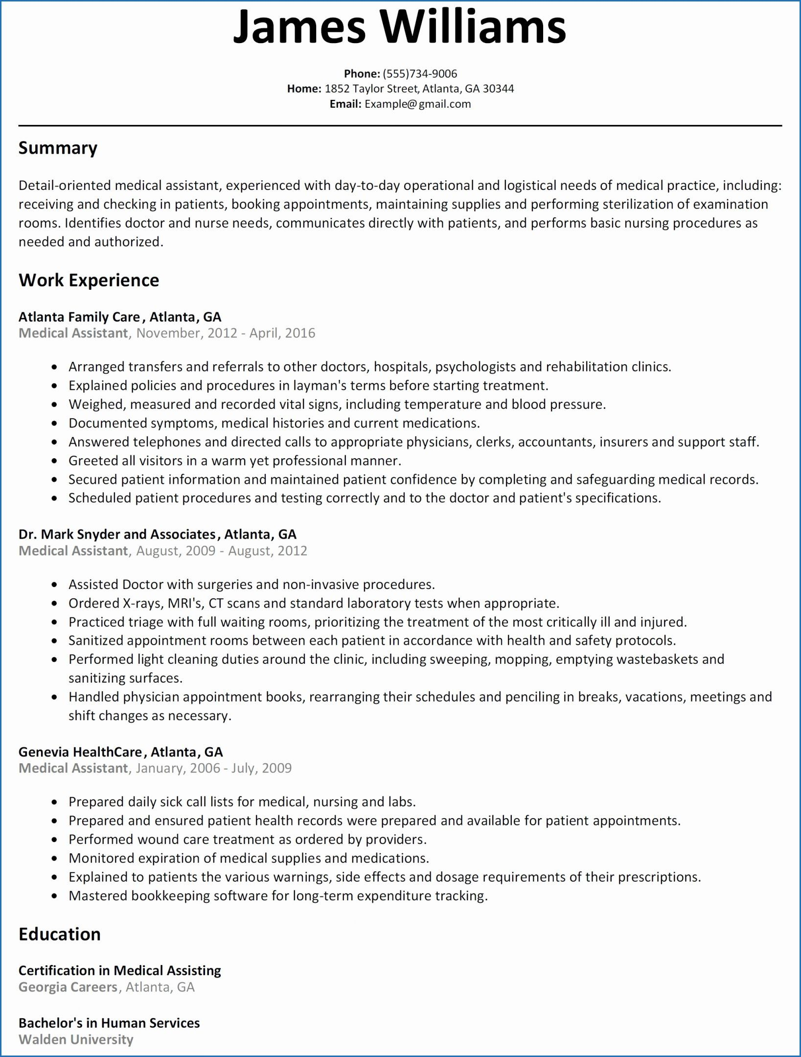 15 Sample Resume Professional Counselor Check More At Https Www Ortelle Org Sample Resume Professional Counselor Mendarat