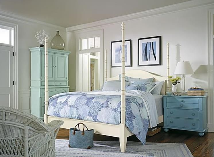 Beach Style Bedroom Designs Brilliant 33 Charming Beach Style Bedroom Furniture Ideas  Furniture Ideas Design Inspiration