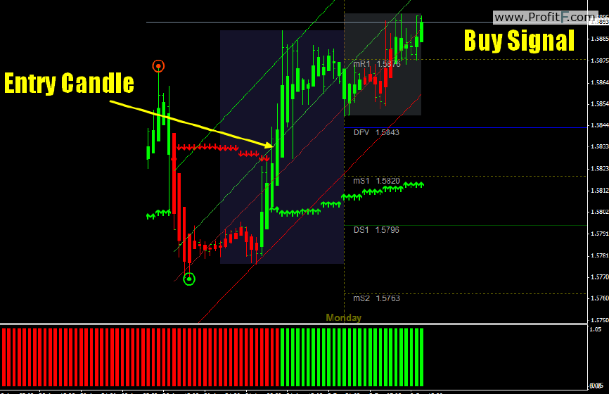 binary options trading systems that work simple crypto investment sheet