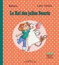 bABillard: Aimer lire quand on est un enfant dyslexique -de la litterature de jeunesse adaptee aux dys