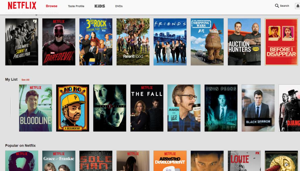 1619a1e58f78fd09078cd526b7fc59d8 - How To Get A Us Vpn For Netflix
