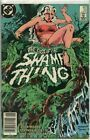 Swamp Thing 1982 series # 25 Canadian variant very good comic book #Marvel #swampthing Swamp Thing 1982 series # 25 Canadian variant very good comic book #Marvel #swampthing Swamp Thing 1982 series # 25 Canadian variant very good comic book #Marvel #swampthing Swamp Thing 1982 series # 25 Canadian variant very good comic book #Marvel #swampthing