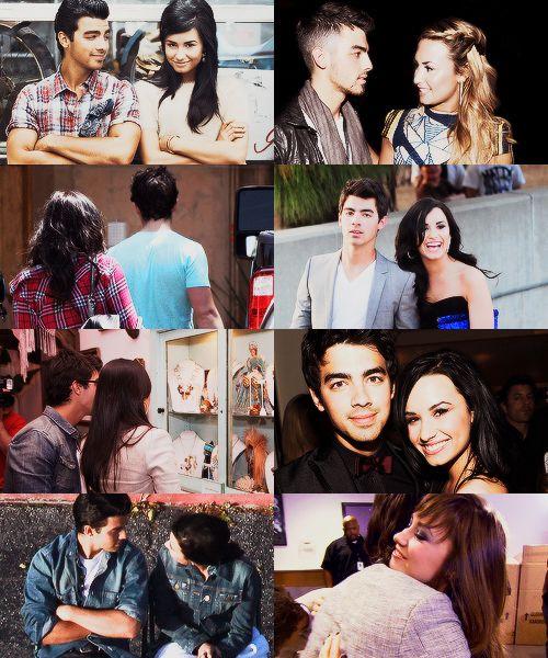 You Re Beautiful Demi Lovato Young Demi And Joe Demi Lovato Camp Rock