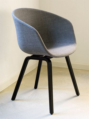 Stuhl About A Chair Aac23 Stuhle Bequeme Stuhle Und Coole Stuhle