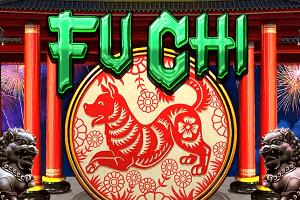 Spiele Fu Chi - Video Slots Online