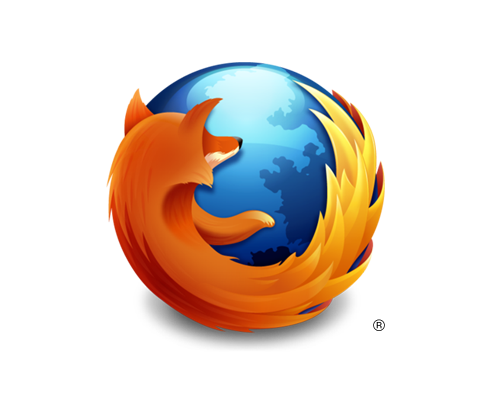 Foxfire Web Browser Download For Mac