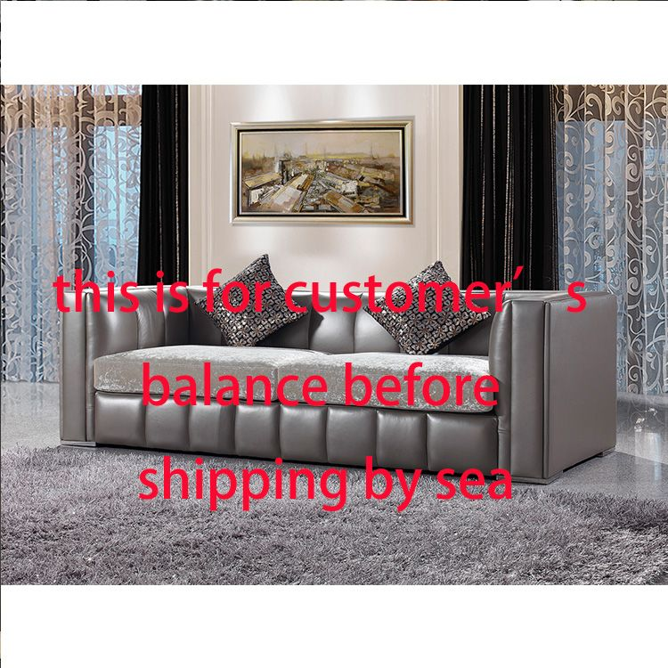 Cheap Sofas Free Shipping: Find More Living Room Sofas Information About Balance Of