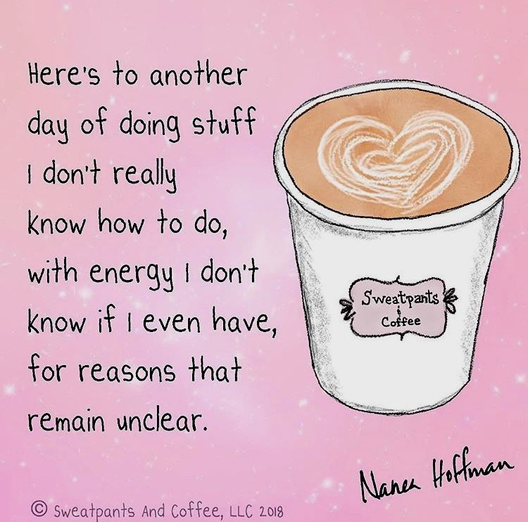 pin by shelley gingrich on coffee quotes monday coffee coffee