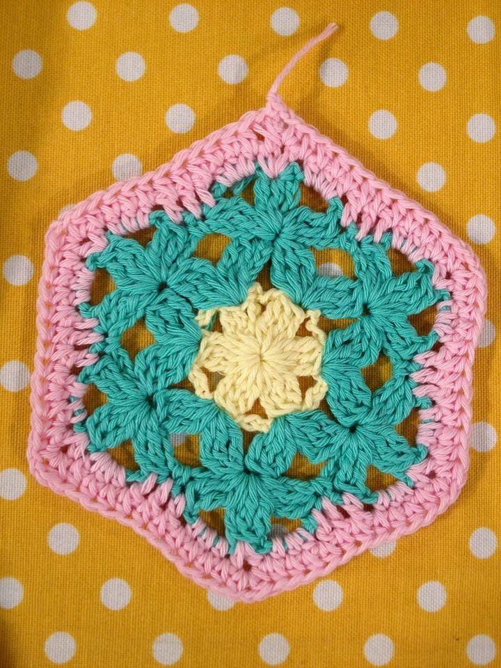 Kare Stehle figen gündoğdu bebek battaniyesi tarifi deryali fikirleri bebek