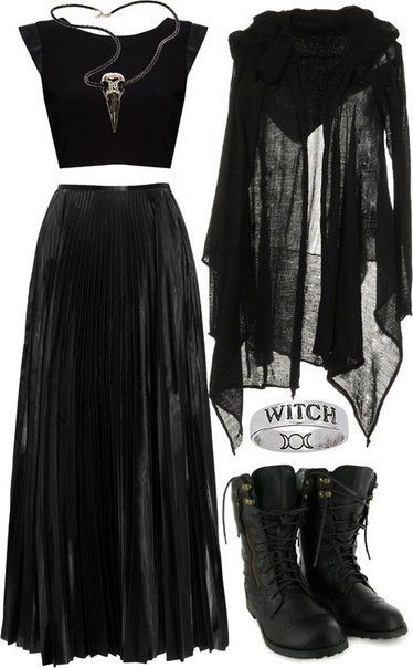 Photo of Pinterest: † Mαgic αηd Cαтs † ☾ Without witch ring www.thesterlingsi … …