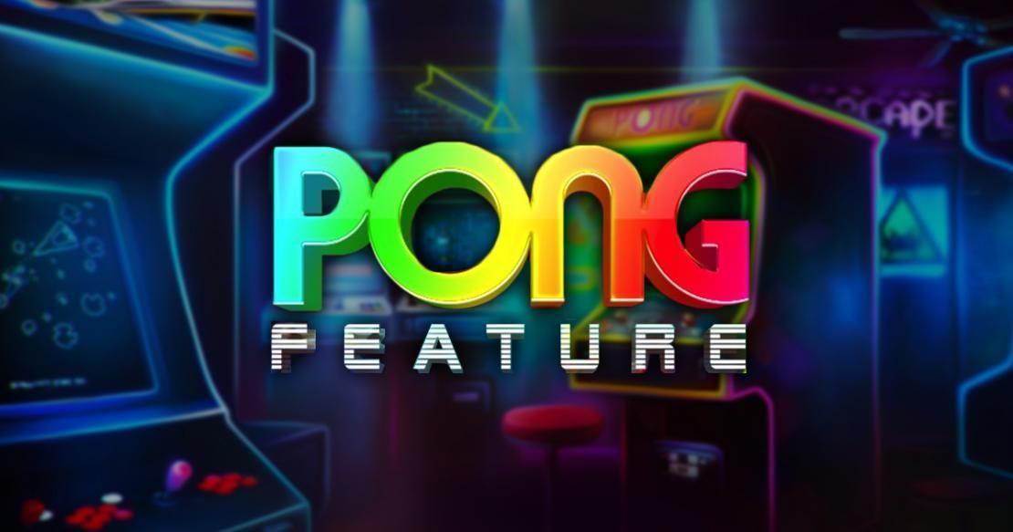 PariPlay Online Casinos & Slot Machines