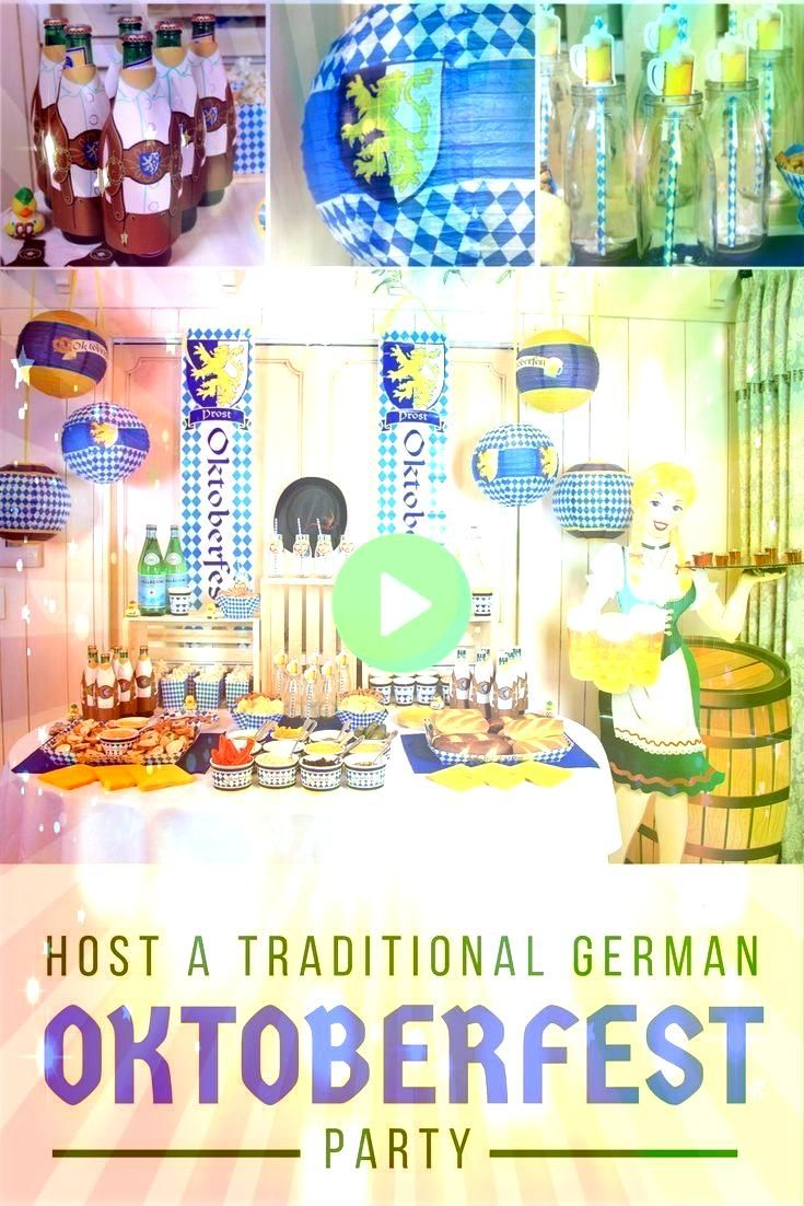Traditional German Oktoberfest Party Host a Traditional German Oktoberfest Partya Traditional German Oktoberfest Party Host a Traditional German Oktoberfest Party Sweet a...