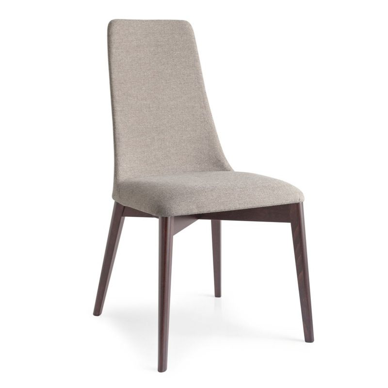Calligaris Etoile Dining Chair (Wood Frame)