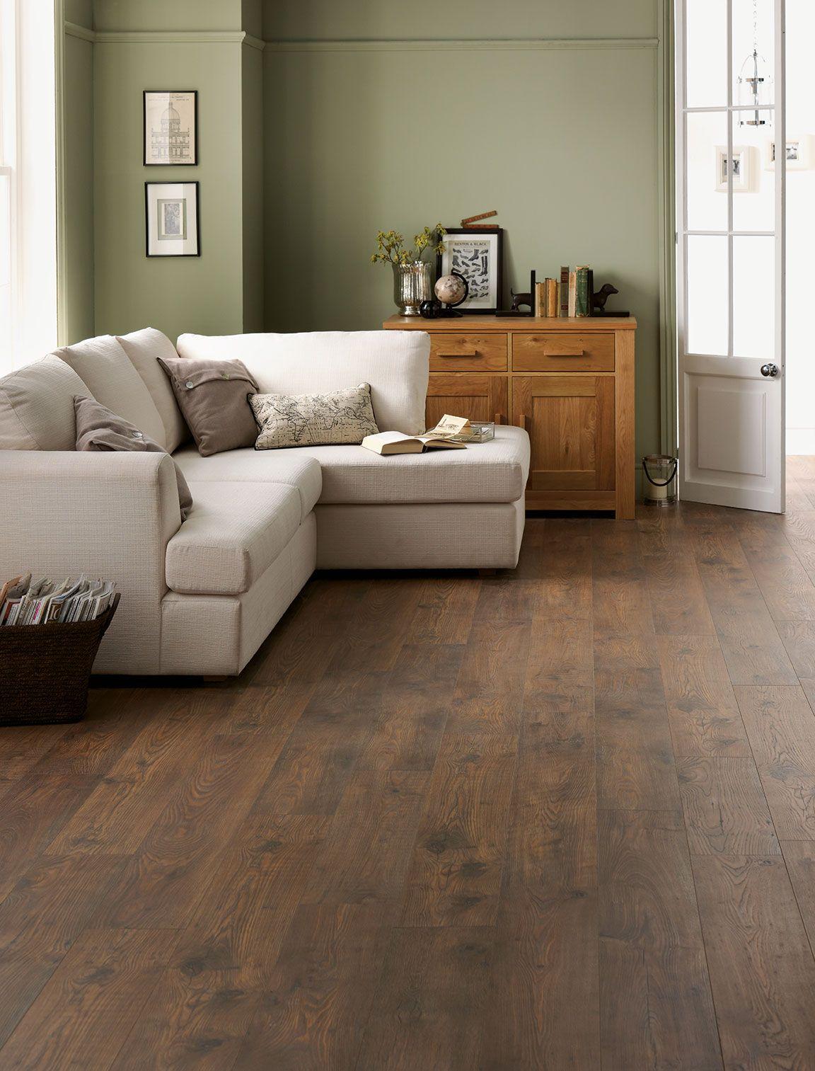 Bakersfield chestnut laminate flooring living room ideas for Flooring bakersfield