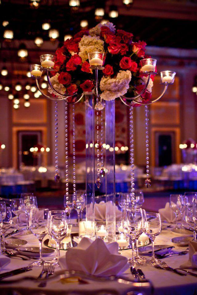 Dubai Wedding Decoration Dubai Wedding