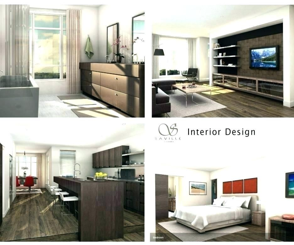 Take A Picture Of A Room And Design It App Google Search Apartment Furniture Layout Ikea Living Room Room Layout Design