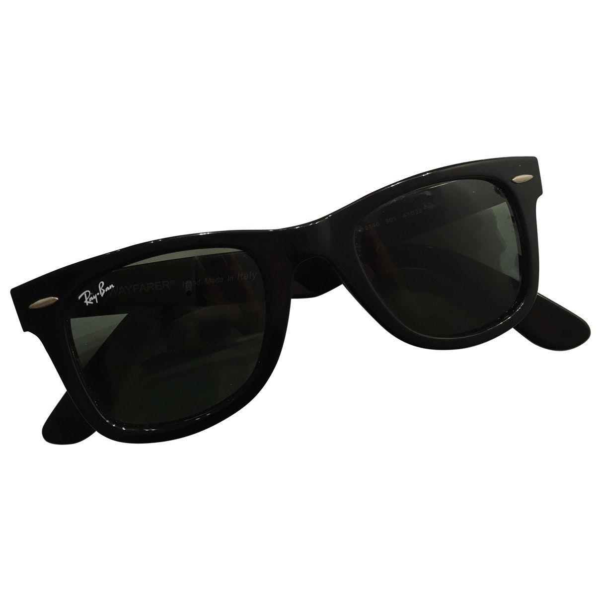 52a34cbe47 Sunglasses in 2019