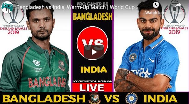Bangladesh Vs India Live Cricket Online Watch Live Cricket Live Cricket Live Cricket Online