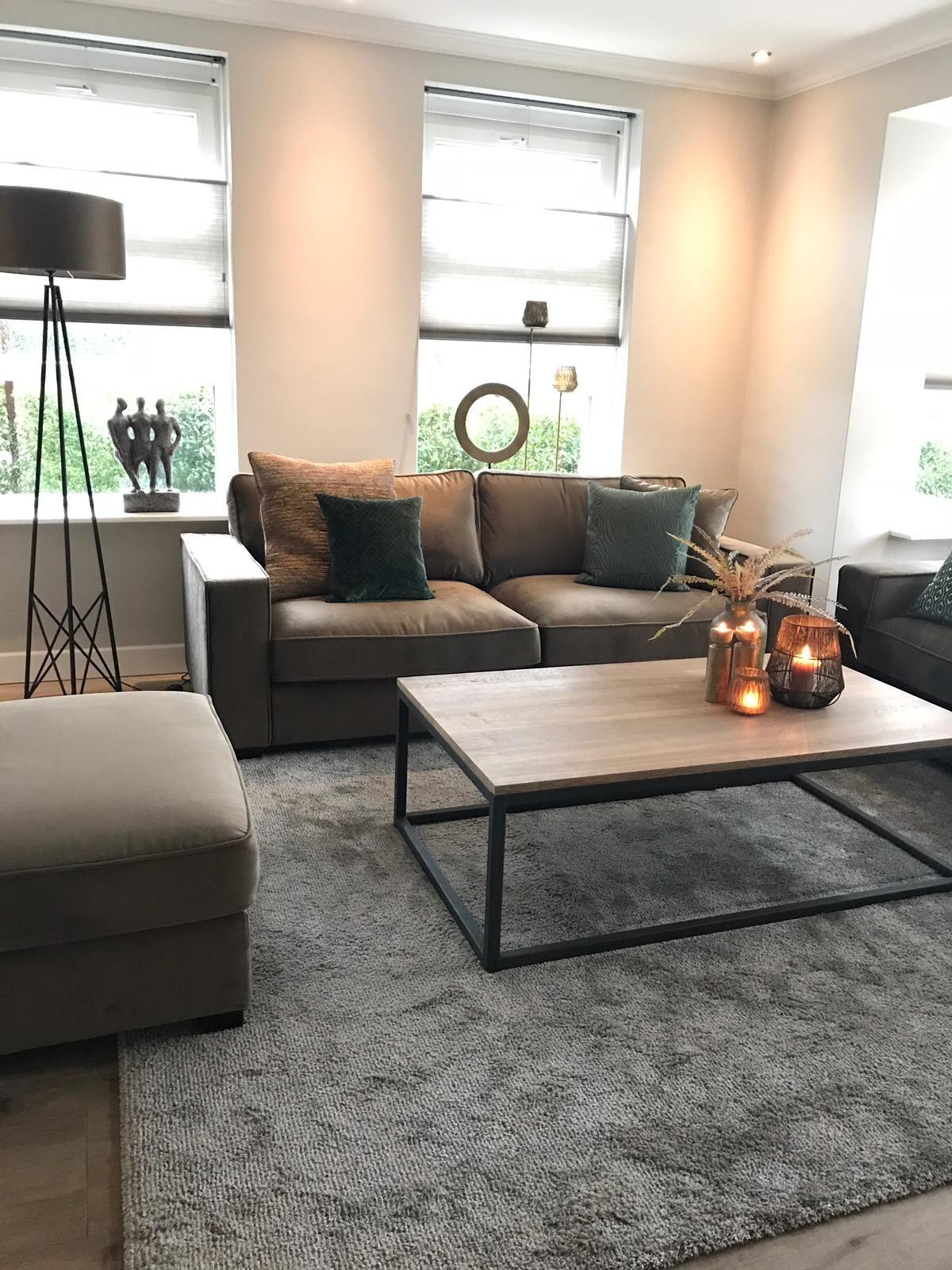 Maison Manon 2018  Intrieur in 2019  Huis interieur