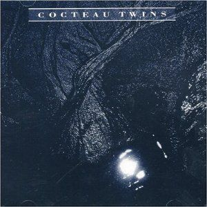Cocteau Twins The Pink Opaque - my favorite band and my favorite CT album